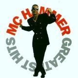 Miscellaneous Lyrics Mc Hammer