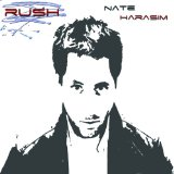 Rush Lyrics Nate Harasim