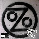Embrace The Chaos Lyrics Ozomatli
