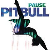 Pause (Single) Lyrics Pitbull