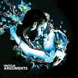 Arguments (Single) Lyrics Protoje