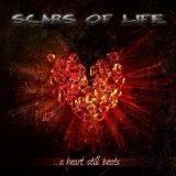 A Heart Still Beats Lyrics Scars Of Life