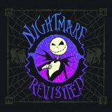 Nightmare Revisited Lyrics Shiny Toy Guns