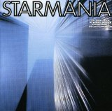 Starmania Lyrics Starmania