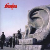Aural Sculpture Lyrics Stranglers
