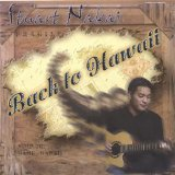 Back To Hawaii Lyrics Stuart Nakai