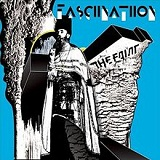 Fasciinatiion Lyrics The Faint