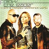 Follow The Leader (Single) Lyrics Wisin & Yandel