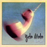 Miscellaneous Lyrics Yelo Molo