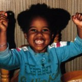 Tape Two Lyrics Young Fathers