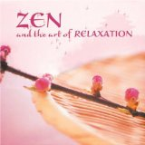 Jattilainen Lyrics Zen Cafe