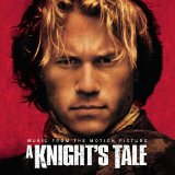 Miscellaneous Lyrics A Knights Tale