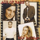 The Bridge Lyrics Ace Of Base