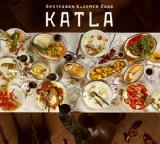 Katla Lyrics Amsterdam Klezmer Band