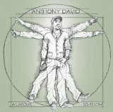 Above So Below Lyrics Anthony David
