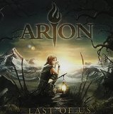 Last Of Us Lyrics Arion