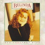 Miscellaneous Lyrics Belinda Carlisle