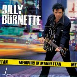 Billy Burnette Lyrics Billy Burnette
