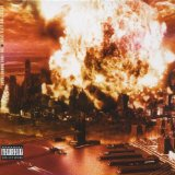 E.L.E. (Extinction Level Event) 2: End of the World Lyrics Busta Rhymes