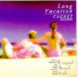 Long Vacation: Original Soundtrack Lyrics Cagnet