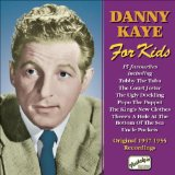 Miscellaneous Lyrics Danny Kaye