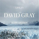 Life in Slow Motion Lyrics David Gray