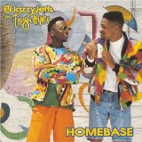 Homebase Lyrics Dj Jazzy Jeff And The Fresh Prince