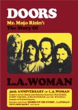 L.A. Woman Lyrics Doors, The