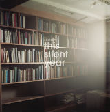 This Silent Year Lyrics eagleowl