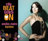 The Beat Goes On Lyrics Emilie-Claire Barlow