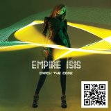 Crack The Code Lyrics Empire ISIS