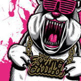 Eskimo Callboy (EP) Lyrics Eskimo Callboy