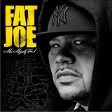 Me Myself & I Lyrics Fat Joe