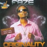 Originality Lyrics Faze