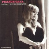 Paris France Lyrics France Gall