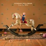 Miscellaneous Lyrics Graham Gouldman