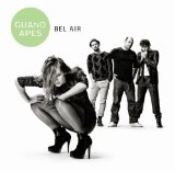 Miscellaneous Lyrics Guano Apes