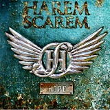Hope Lyrics Harem Scarem