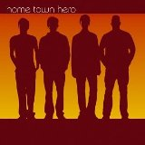 Miscellaneous Lyrics Home Town Hero