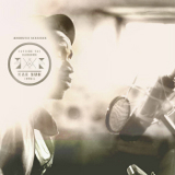 Outside The Barcode (EP) Lyrics Kae Sun