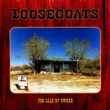 For Sale By Owner Lyrics Loosegoats