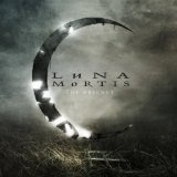 The Absence Lyrics Luna Mortis