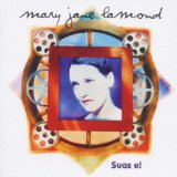 Miscellaneous Lyrics MARY JANE LAMOND