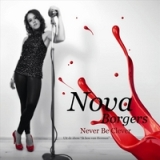 Never Be Clever Lyrics Nova Borgers
