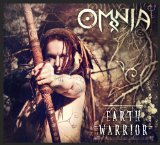 Earth Warrior Lyrics Omnia