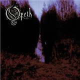 My Arms, Your Hearse Lyrics Opeth