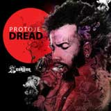 Dread (Single) Lyrics Protoje