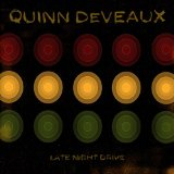 Late Night Drive Lyrics Quinn DeVeaux
