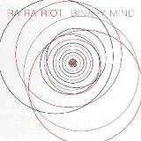 Binary Mind Lyrics Ra Ra Riot