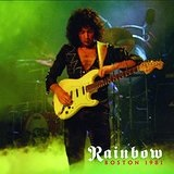 Boston 1981 Lyrics Rainbow